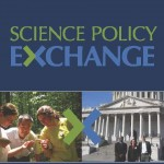 Science Policy Exchange